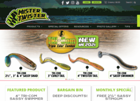 mistertwister.com