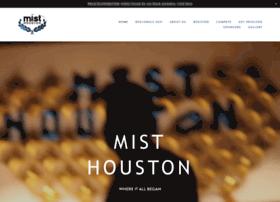 misthouston.com