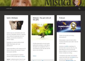 misticablog.wordpress.com