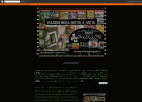 mistik-items.blogspot.com