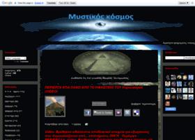 mistikoskosmos.blogspot.com