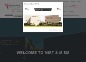 mistindore.com