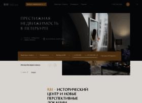 mistolahills.sevgorod.ru