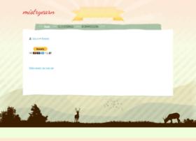 mistryearn.webs.com