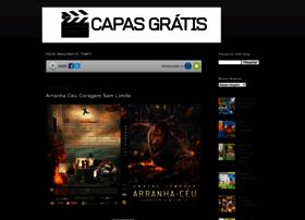 Misturanetcapasgratis.blogspot.com