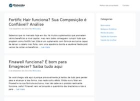 misturebachic.com.br