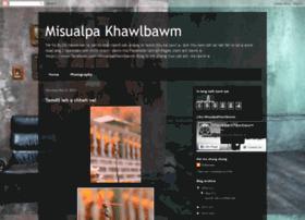 misualpakhawlbawm.blogspot.com