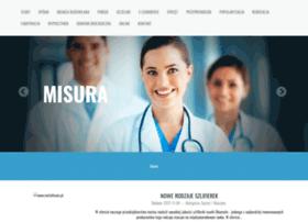 misura.com.pl