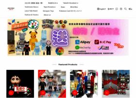 misutabai-online.com