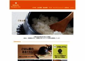 misuzu-c.com