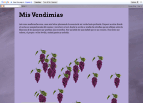 misvendimias.blogspot.com