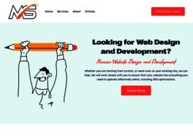 miswebdesign.com
