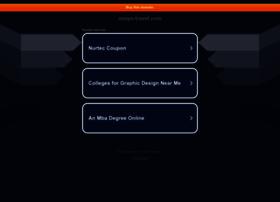 misys-travel.com