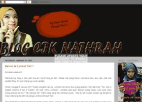 misznath.blogspot.com