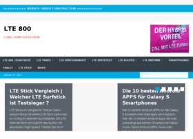 mit-dem-notebook-ins-internet.de