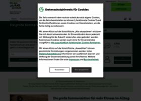 mit-dem-rad-zur-arbeit.de