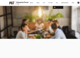 mit-forum.org.il