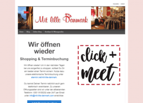 mit-lille-danmark.com