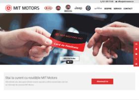 mit-motors.ro