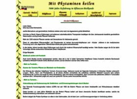 mit-phytaminen-heilen.com