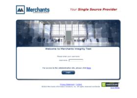 mit.merchantsinfo.com