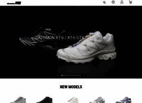 mita-sneakers.co.jp