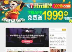 mitaaf.com