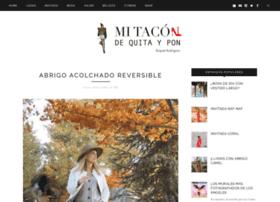 mitacondequitaypon.com