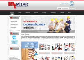 mitarhrd.com