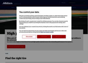 mitas-moto.com