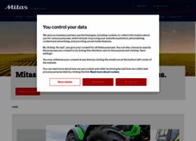 mitas-tyres.com