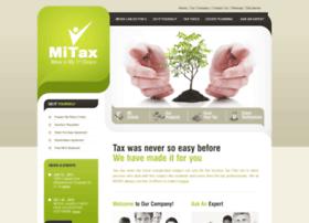 mitax.ca