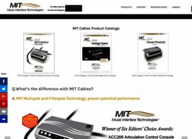mitcables.com