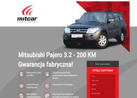 mitcar.net