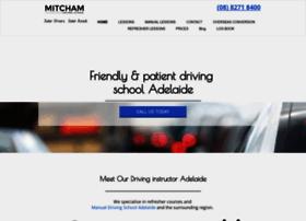 mitchamdrivingschool.com.au