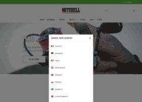 mitchell-fishing.co.uk