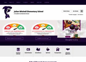 mitchell.ccsdschools.com