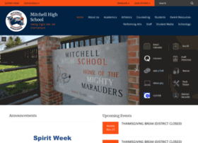 mitchell.d11.org