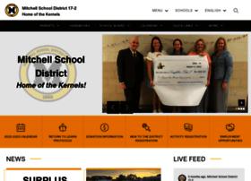 mitchell.k12.sd.us
