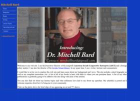 mitchellbard.com