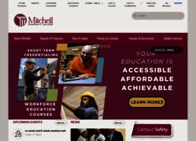 mitchellcc.edu
