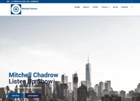 mitchellchadrow.com