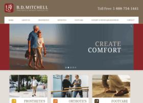 mitchellpando.com