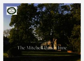 mitchellponds.com