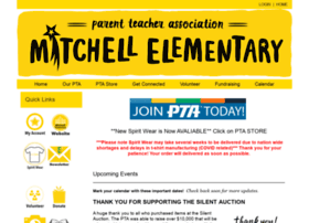 mitchellpta.membershiptoolkit.com