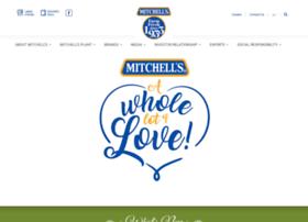 mitchells.com.pk
