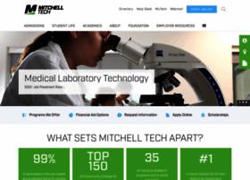 mitchelltech.edu