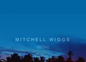 mitchellwiggs.com