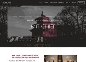 mitchief.org