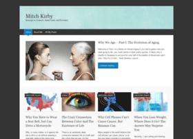 mitchkirby.wordpress.com